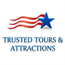 America's Trusted Tours and Attractions