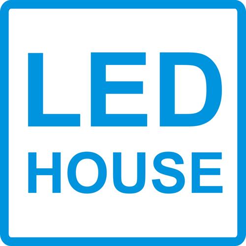 LED House OÜ