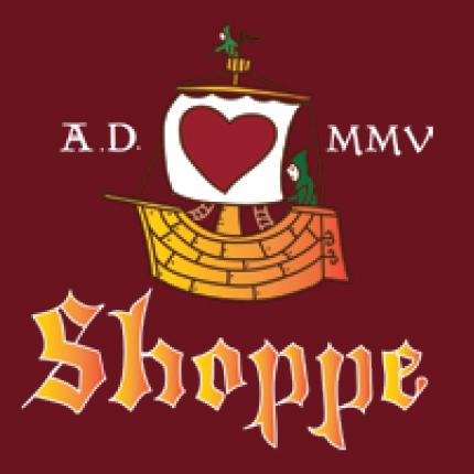 Shoppe.ee