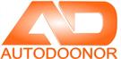 Autodoonor