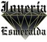 Joyeria Esmeralda S.L.