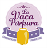 LA VACA PURPURA, S.L.