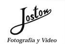 JOSTON FOTOGRAFIA Y VIDEO