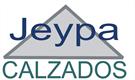 JEYPA CALZADOS