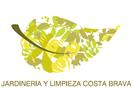 JARDINERA Y LIMPIEZA COSTABRAVA