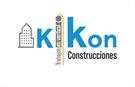 KIKON CONSTRUCCIONES
