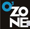 OZONE DISCOTECA