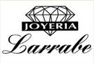 JOYERIA LARRABE