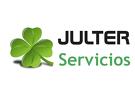 JULTER SERVICIOS, S.L.
