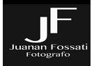 Juanan Fossati Fotógrafo