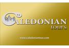 Caledonian Tours