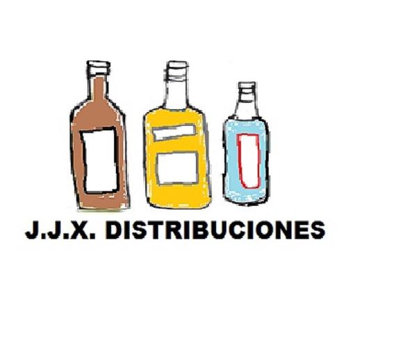 JJX DISTRIBUCIONES