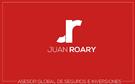 Juan-Roary