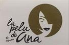 La  pelu de Ana