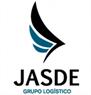 JASDE Logística y Transportes