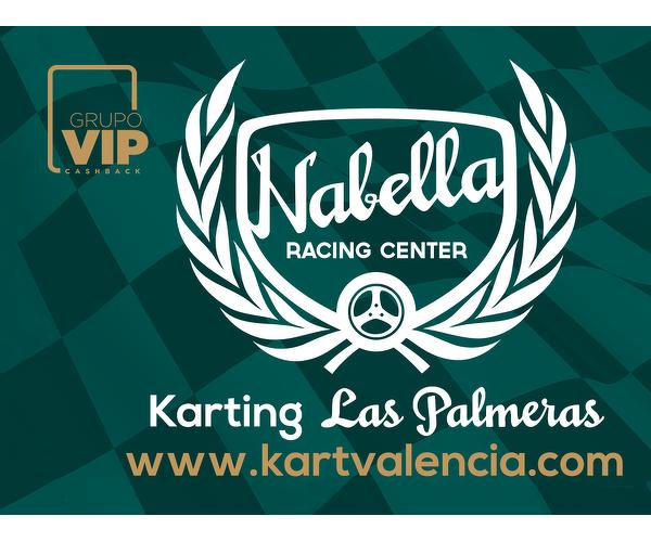 Karting Las Palmeras