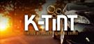 K-Tint