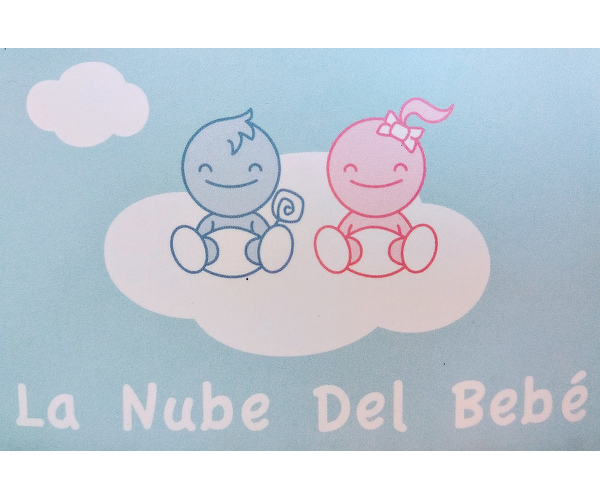 La Nube del Bebe