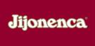 JIJONENCA