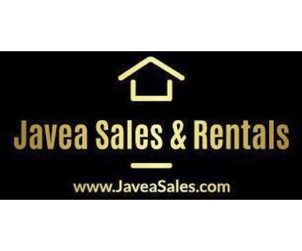 Javea Sales