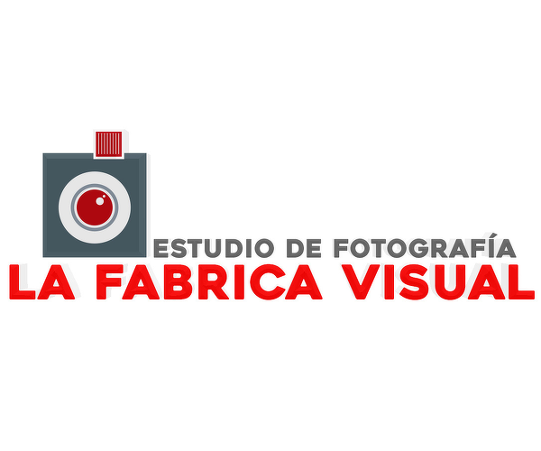LA FABRICA VISUAL FOTOGRAFIA