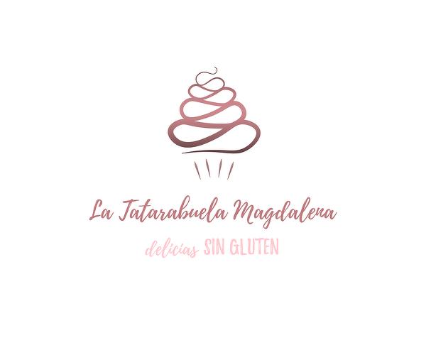 La Tatarabuela Magdalena