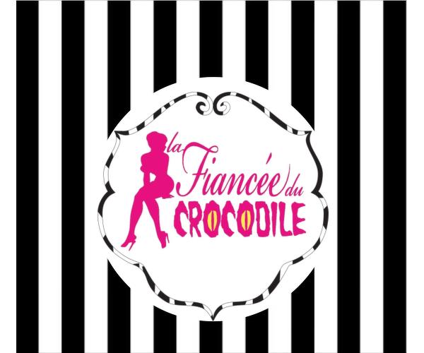 La Fiancée du Crocodile