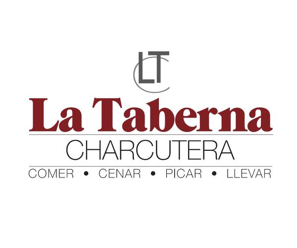 La Taberna Charcutera de J y A Alicante