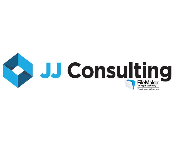 JjConsulting