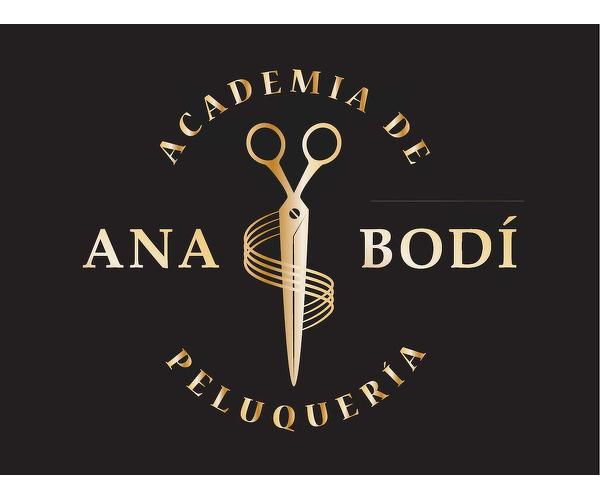 Academia de peluquería Ana Bodí