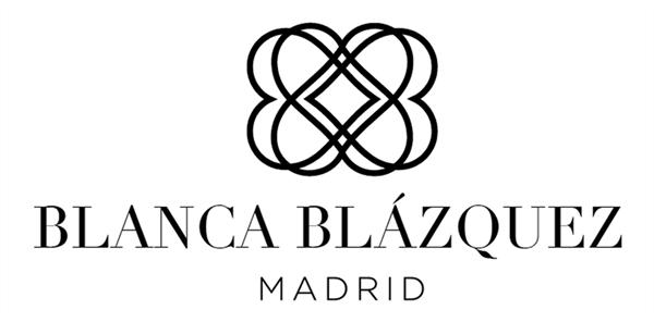 Blanca Blázquez Madrid