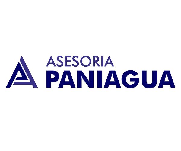 ASESORIA PANIAGUA