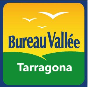 BUREAU VALLÉE TARRAGONA