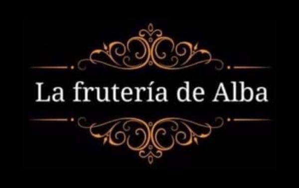 La Frutería de Alba