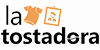 La·Tostadora