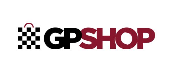 GPShop.es
