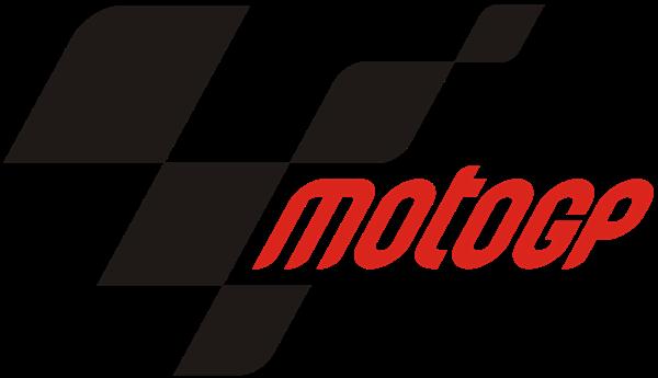 MotoGP™ Store