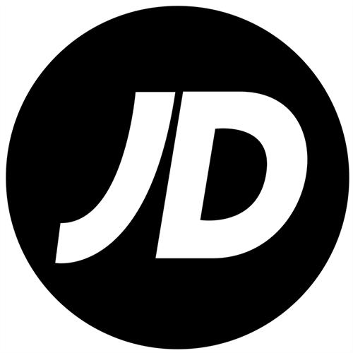 JD Sports ES