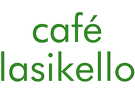 Café Lasikello