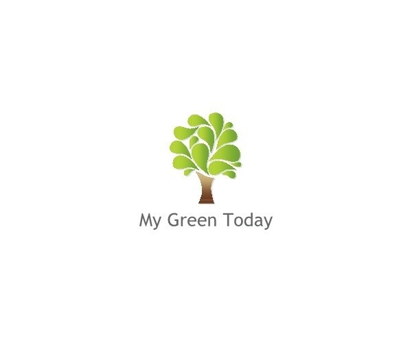 My Green Today