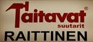 Suutari Raittinen