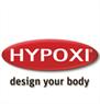 Hypoxi Nordic