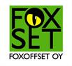 Foxoffset Oy