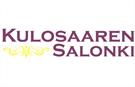 Kulosaaren Salonki