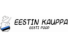 Eestin Kauppa
