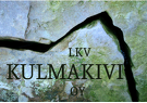 Kiinteistövälitys Kulmakivi LKV
