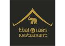Ravintola Nittaya Thai & Laos