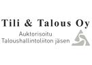 Tili & Talous Kettunen