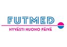 FutMed Oy