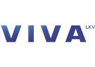 Uudenmaan Viva LKV